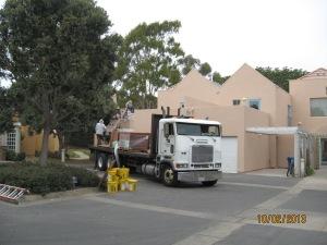 RoofTileLoadingOct2